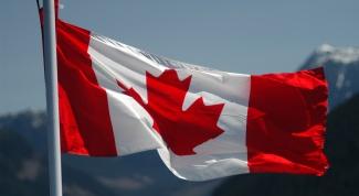 Как выехать на ПМЖ в Канаду
