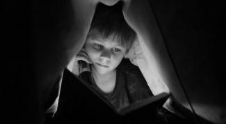 Как научить ребенка бегло читать