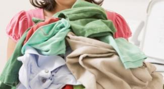 How to remove clothes playdough