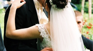 Как создать свое брачное агентство