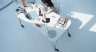 Как реализовать свой бизнес
