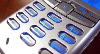 How to set call forwarding to MegaFon