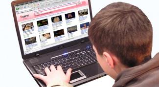 Как найти видеоклип