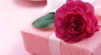 Как удивить свою девушку в ее день рождения