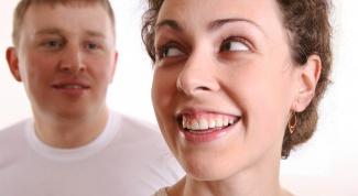 Как намекнуть парню на встречу