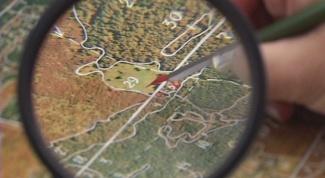 Как оценить стоимость участка земли