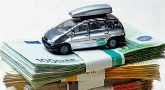 Как выбить деньги из страховой компании