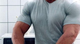 How to increase lean body mass