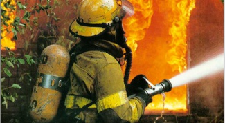 How to obtain a license for fire alarm