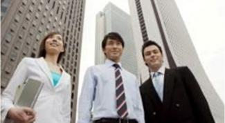 Как начать бизнес в Китае