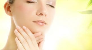Как укрепить мышцы лица