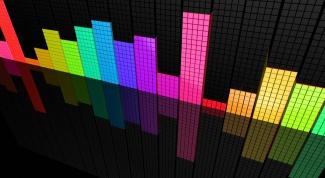 Как улучшить качество музыки