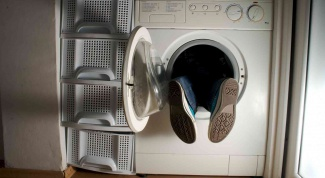 Как разобрать стиральную машину Ardo