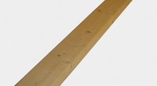 Как рассчитать кубический метр древесины