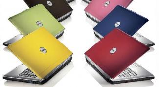 Как узнать марку ноутбука