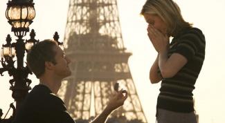 Как подтолкнуть его к свадьбе