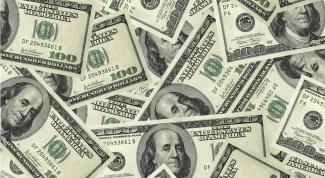 Как отразить в учете налог на имущество