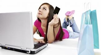 Как создать электронный магазин