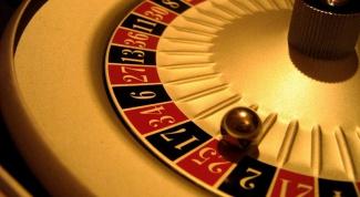 Как заработать деньги в рулетку
