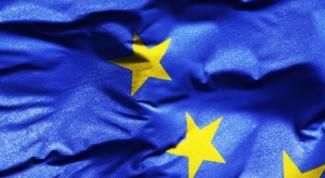 Как получить гражданство ЕС