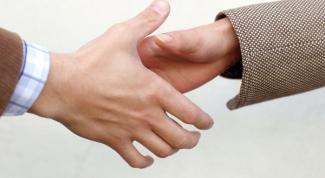 Как составить договор физическому лицу