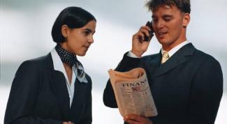 Как определить при первой встрече, перспективен ли клиент