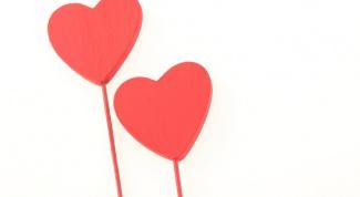 Как научиться рисовать сердечки