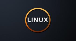 Как узнать версию Линукс