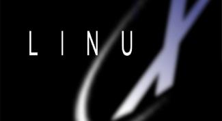 Как установить игры для Линукс