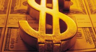 Как заработать на финансовых рынках