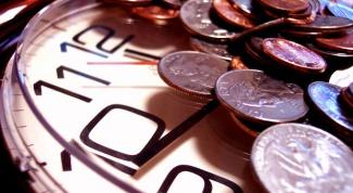 Как взыскать деньги по расписке