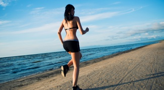 How to increase calf muscles