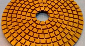 Как посчитать диаметр круга