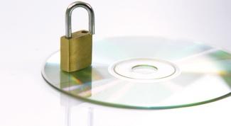Как заархивировать файл с паролем