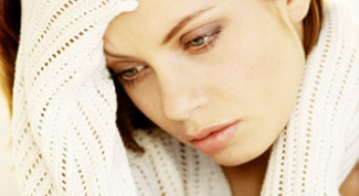 Как побороть уныние