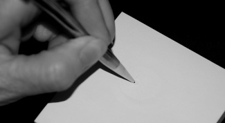 How to write an open letter to the President