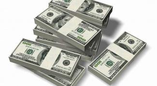 Как перевести кредит в деньги