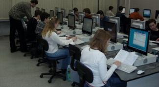 Как открыть обучающий центр