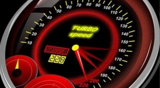 Как повысить скорость инетернета