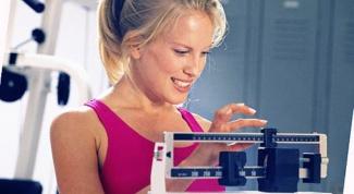 Как определить норму своего веса
