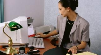 Как получить аттестат профессионального бухгалтера