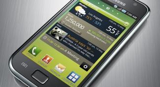 Как устанавливать программы на мобильный
