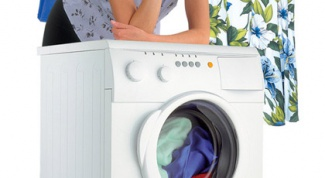 Как убрать пятна крови с одежды