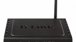Как настроить ADSL на компьютере