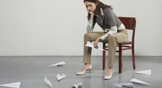 Как указать причину развода
