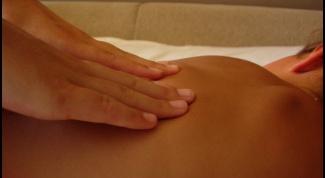 Как научиться делать массаж