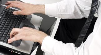Как заработать деньги, сидя за компьютером