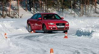Как определить скорость по тормозному пути
