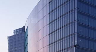 Как фотографировать здания