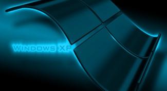 Как определить, какая версия Windows установлена